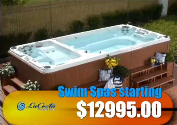 tubs tub aqua prices j spas collection affordable jacuzzi at discount paradise hot